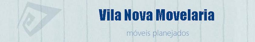 Vila Nova | Movelaria