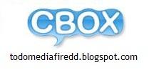 Agregar Chat en Blogger