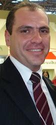 Marcello Reis