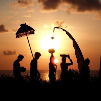 galungan, kuningan, balinese holiday, balinese tradition, hindu ritual in Bali, holiday in Bali, Balinese Calender