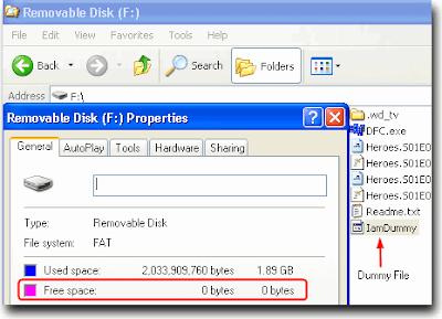 enabled javascript internet explorer 8 regedit