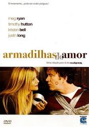 Baixar Filme Armadilhas do Amor (Dublado)