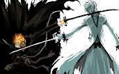 #7 Bleach Wallpaper