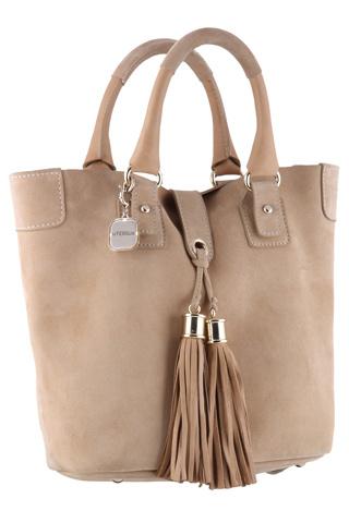Personal shopper los bolsos con borlas - Personal shopper barcelona ...
