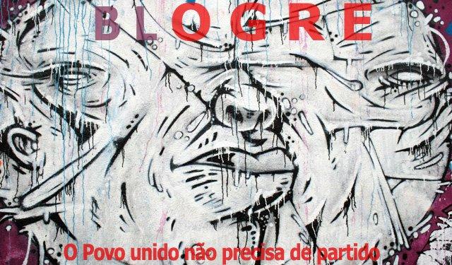 Blogre