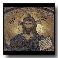 Il Gesù della storia