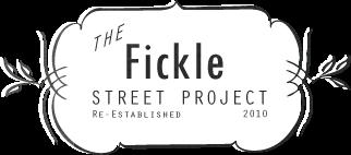 Fickle Street Project
