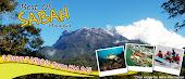Visit Sabah!!