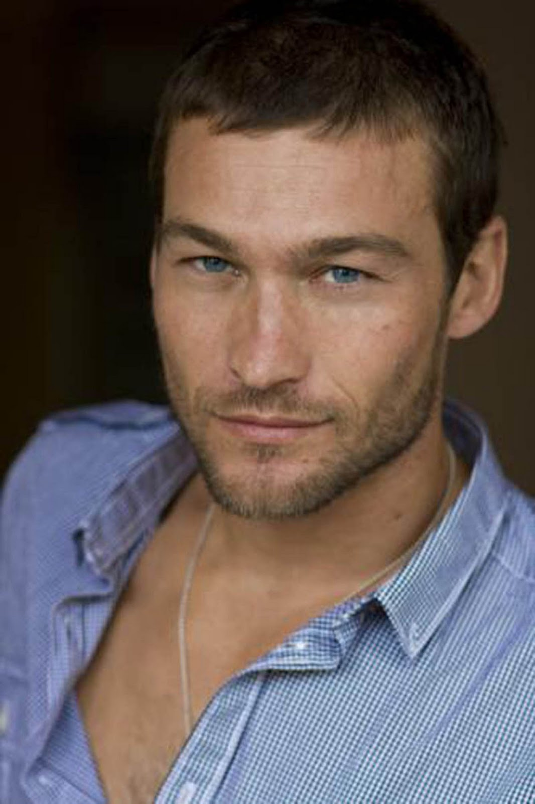 Im  225 genes  ANDY WHITFIELDAndy Whitfield