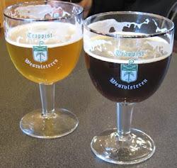 Beer Tours Belgium!
