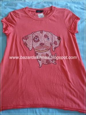 bazar das irmãs  Blusas 5bf1d446bb788
