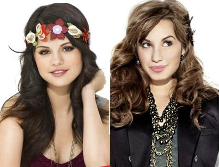 Remember Remeber (Album de Soteria Snape) Selena-demi-seventeen%5B1%5D