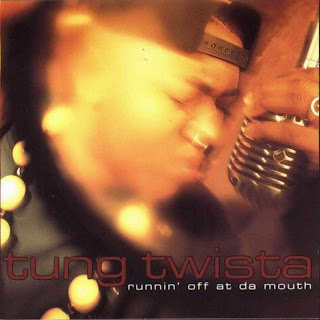 download twista adrenaline rush free