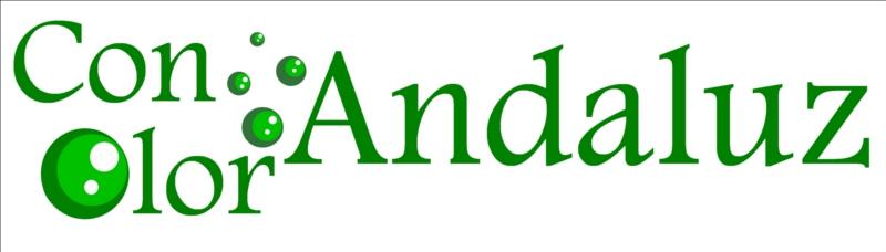 Con olor Andaluz