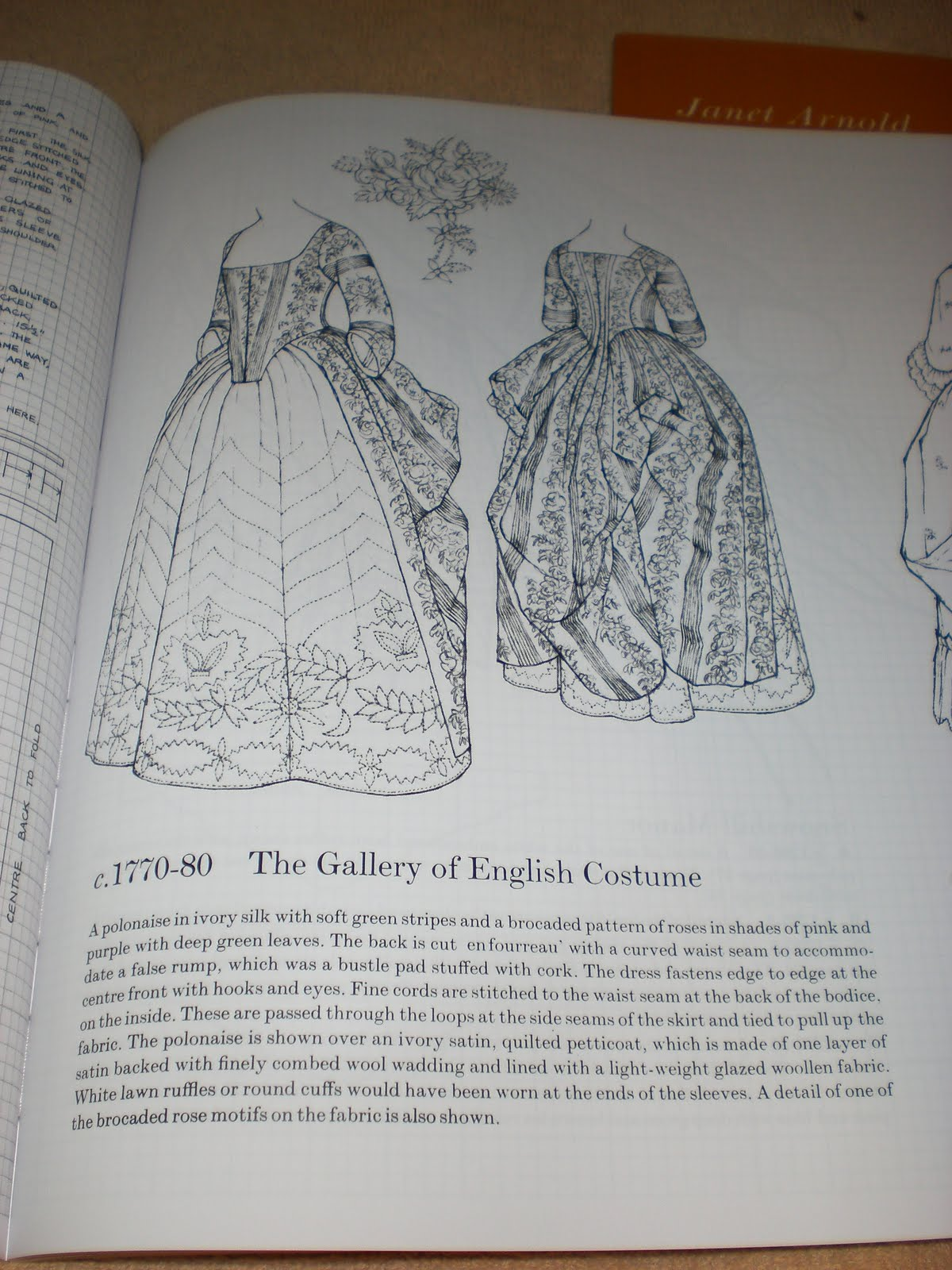 Hoop skirt - Wikipedia 29