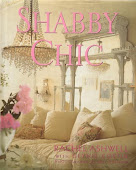 The Shabby Chic Bible