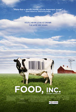 See this movie:  Food, Inc.