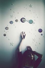 Pode seguir a tua estrela...