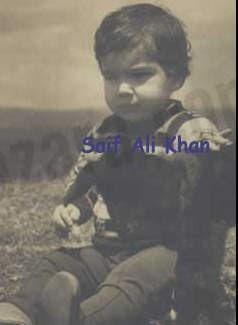 http://2.bp.blogspot.com/_W71y72D0Jlg/SU5T_u8f0EI/AAAAAAAAC58/Qpw2O0lNF34/s400/Saif+ali+khan.jpg