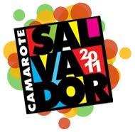 Camarote Salvador
