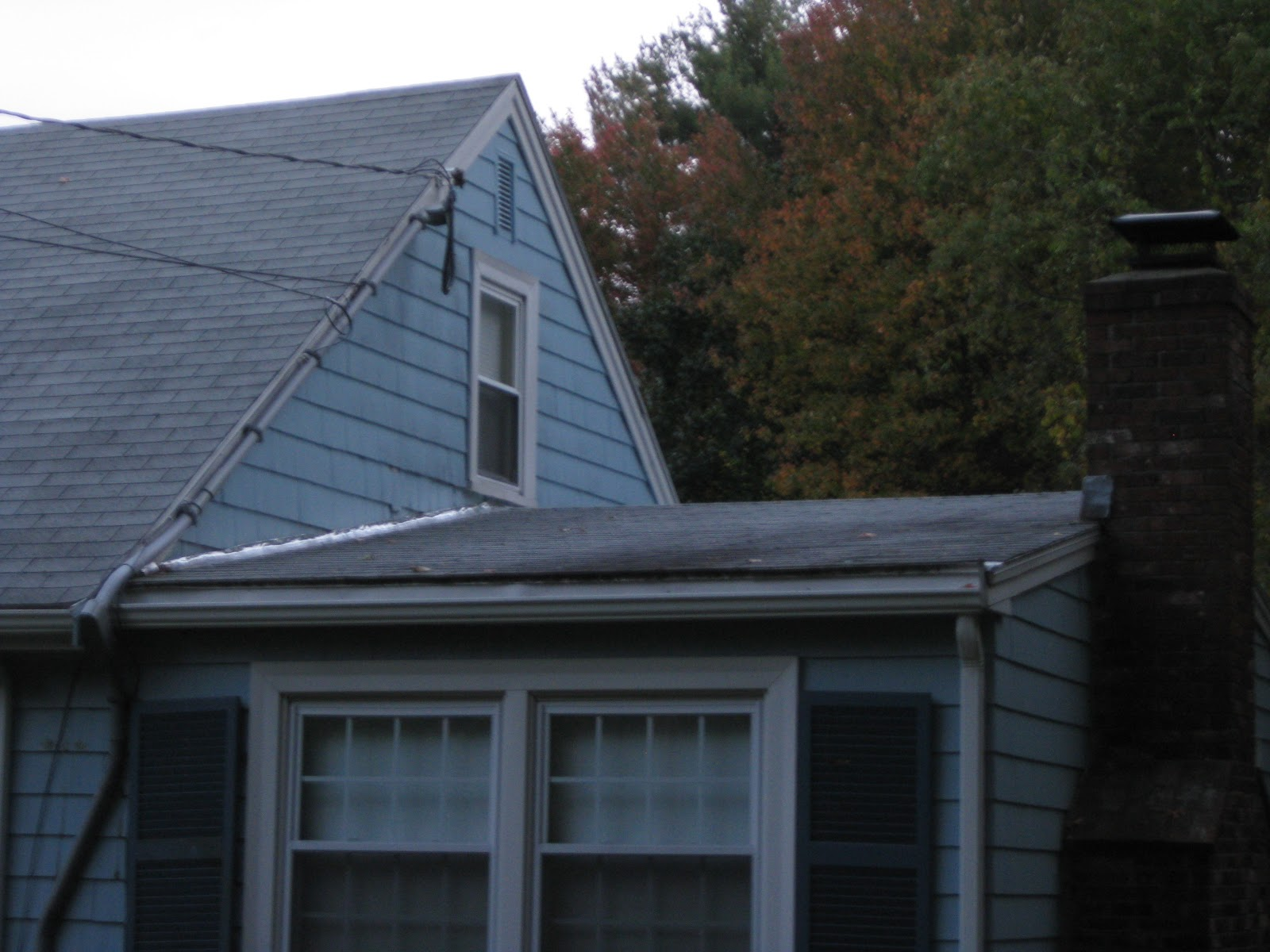 Before After : wooster roofing - memphite.com