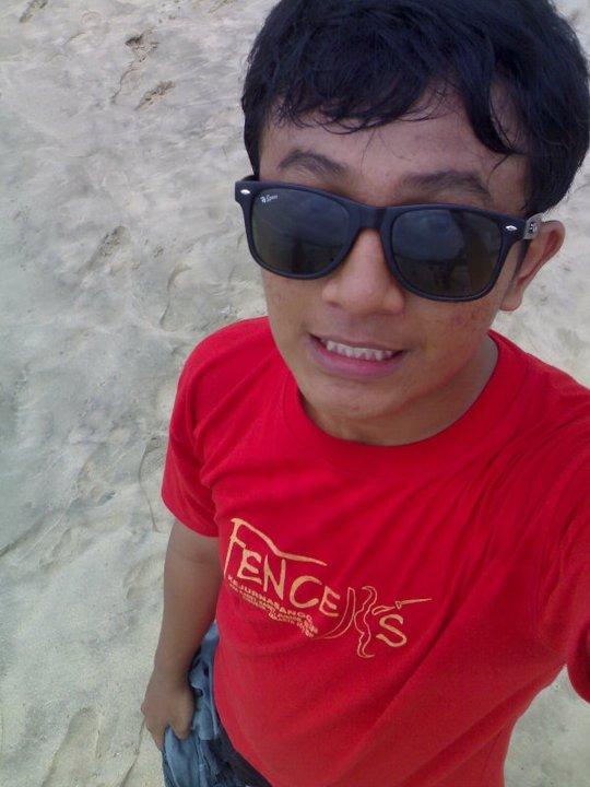 Saya Tengku Bima Rafarali, Lahir di Lhokseumawe tanggal 29 maret 1993.