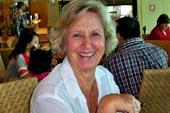 Judy Lokits