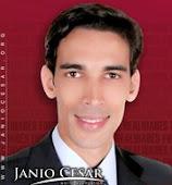 Janio Cezar World evangelism