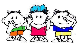 down desenho criancas 2 Os palavrões para crianças