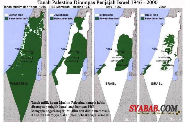 http://2.bp.blogspot.com/_W7gjgun8eJk/TBQxReoeXII/AAAAAAAAAHw/Z0Dvl8QCpEc/s1600/tanah_palestina_dijarah_teroris_israel.jpg