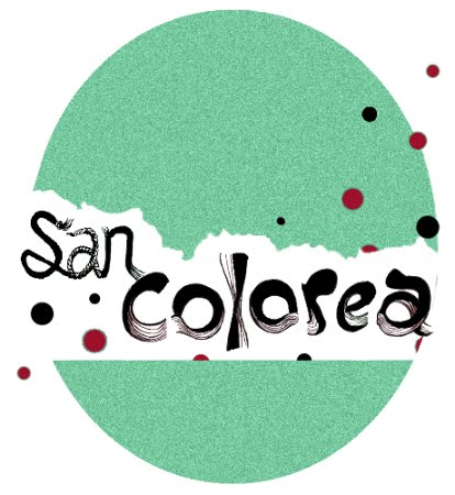 San Colorea English