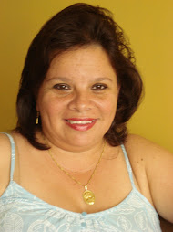 Gloria Maria Isidro Villamizar