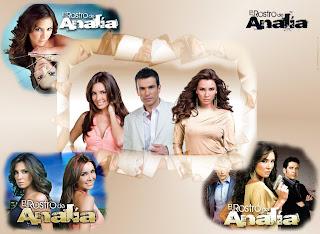 Избор на ново лого! ElRostrodeAnalia+Wallpaper+by+AngieCorcel