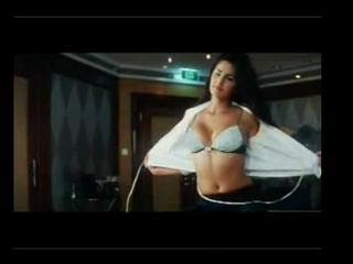 Katrina Kaif Without Clothes? ~ Katrina Kaif : Katrina Kaif Photos