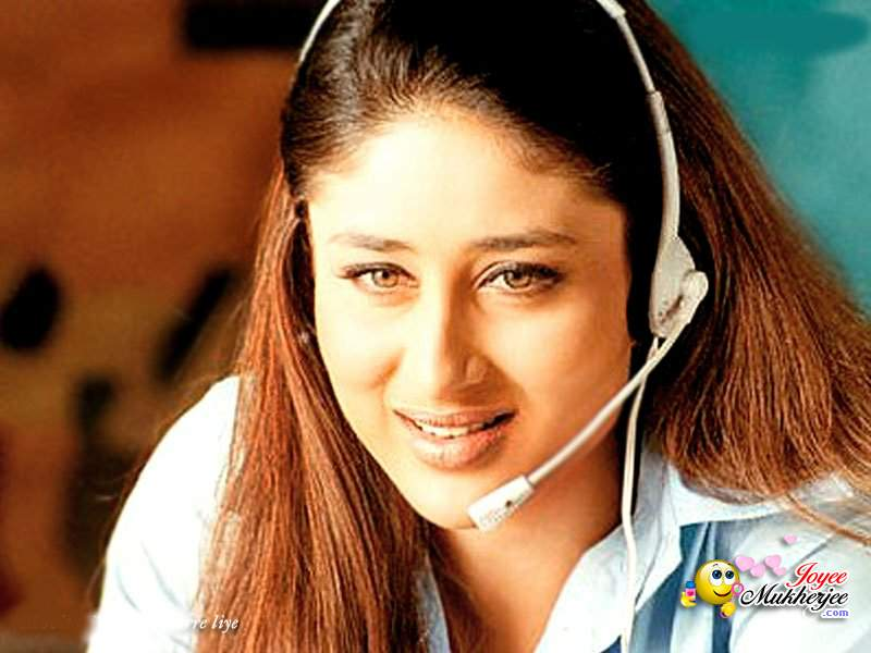 wallpaper of kareena kapoor. Kareena Kapoor amp; Hrithik