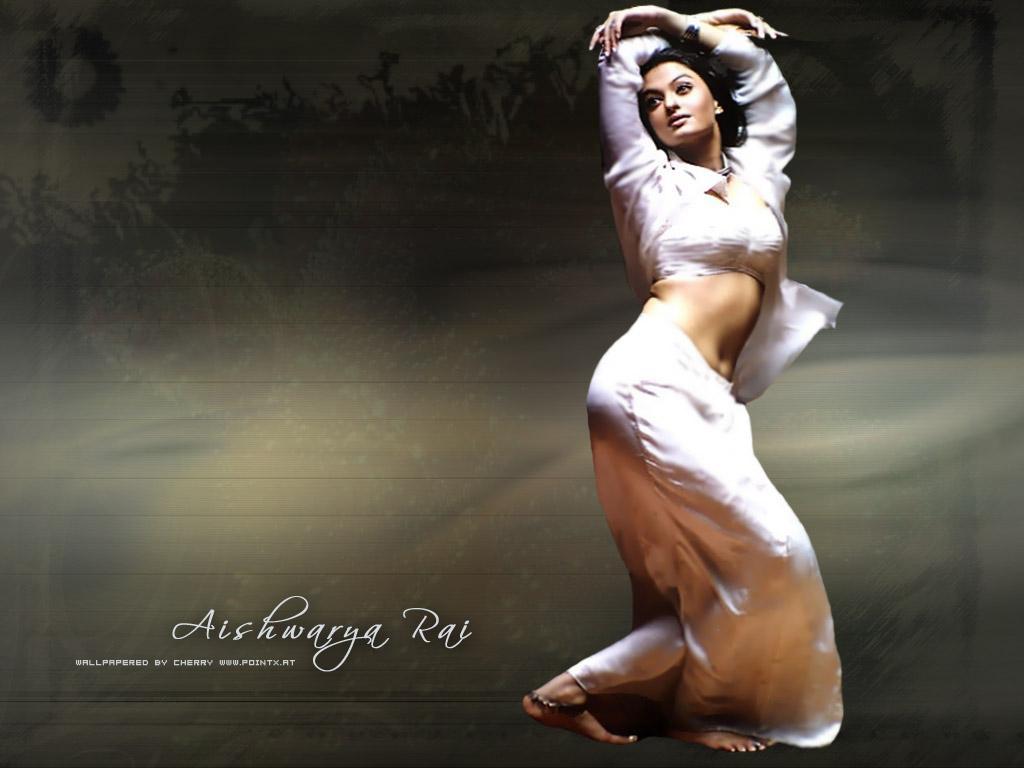 http://2.bp.blogspot.com/_W7qOKl3Waeg/TBSAAby2N4I/AAAAAAAABA4/0b-ARhJ-dhQ/s1600/aishwarya-rai-239-hplw.jpg