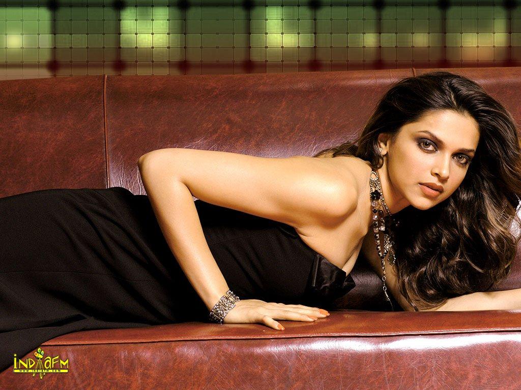 Deepika Padukone Casting Couch
