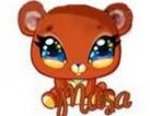 http://2.bp.blogspot.com/_W7sSHC7ZiGE/ShsZPXNDO7I/AAAAAAAAADI/0NJK6G-b9HU/s200/Pepe+bear.bmp