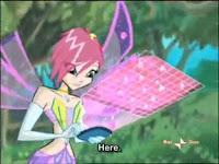 Авы winx, аниме и игра в магазине Supe-pype Shop!
