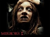 Mirrors 2 Movie