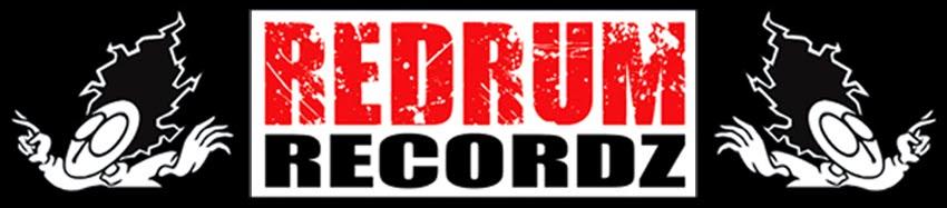REDRUM RECORDZ