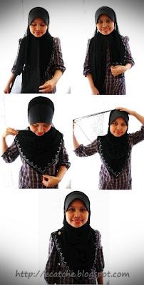 Aug 10, 2010 · Cara pakai : Lihat contoh di bawah. POS EXPRESS : RM4