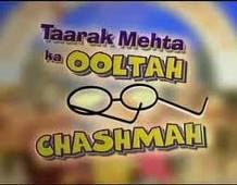 "Most Famous Comedy Show of INDO-PAK ""Tarak Mehta ka ooltah Chashma"""