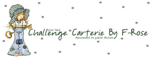 Carterie By DS Fred