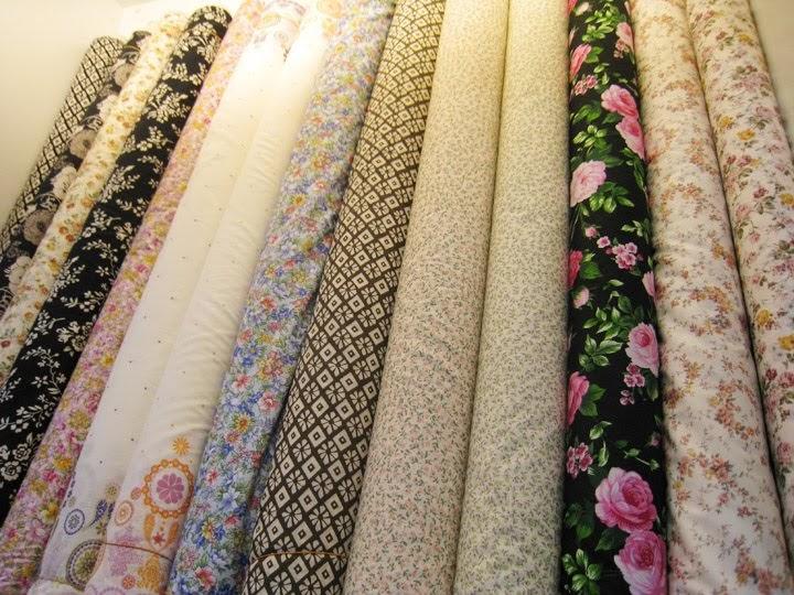 encyclopedie de la mode gabonaise les textilles gabonais. Black Bedroom Furniture Sets. Home Design Ideas