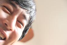 Kan Kato