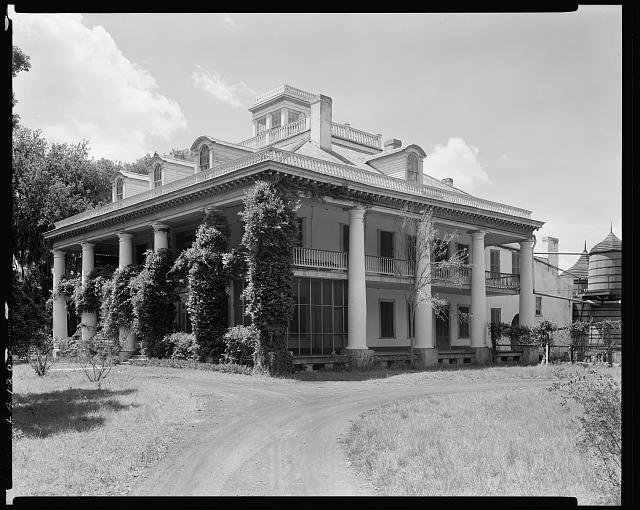 plantation acres single women Real estate & homes for sale in plantation acres plantation, fl.