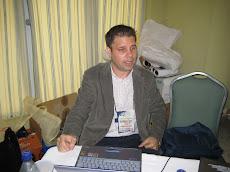 Joan Manuel Ferrer Rodriguez