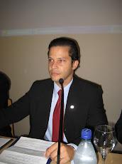 Edwin Espinal Hernández