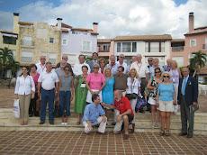 Grupo 3 La Romana
